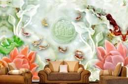 Hoa va la 5-2012
