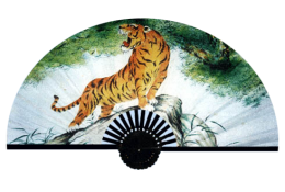Quat tranh cop tren dinh nui 6-5018