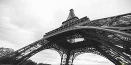 Thap eiffel Paris 4-11008