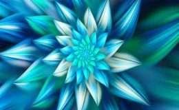 Tranh in 3D nghe thuat hoa truu tuong 3-2010
