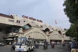 Tranh in cho dong xuan 4-15016
