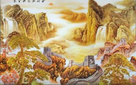 tranh in go van ly truong thanh 3-1019