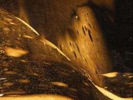 tranh in hien dai truu tuong 4-13015