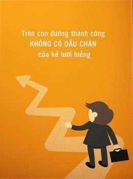 tren-con-duong-thanh-cong 3-3194