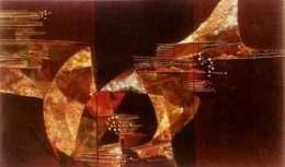 Tranh truu tuong 1-20013