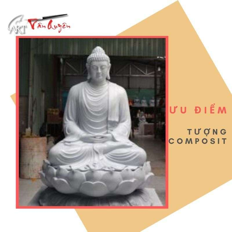 tuong composit (3)