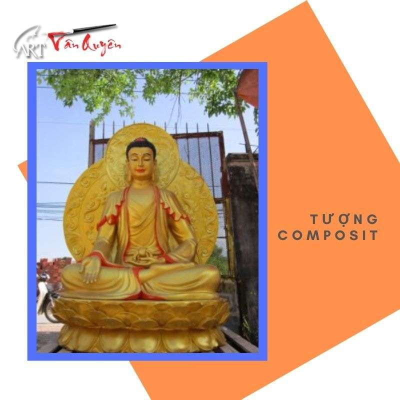 tuong composit (5)