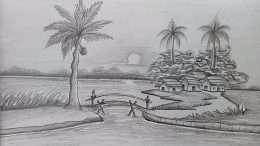tranh-phong-canh-ve-chi 2-1028