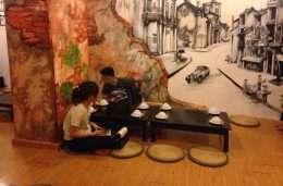 ve-tranh-tuong-nha-hang 1-3010