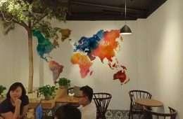 ve-tranh-tuong-quan-cafe-ban-do 1-3013